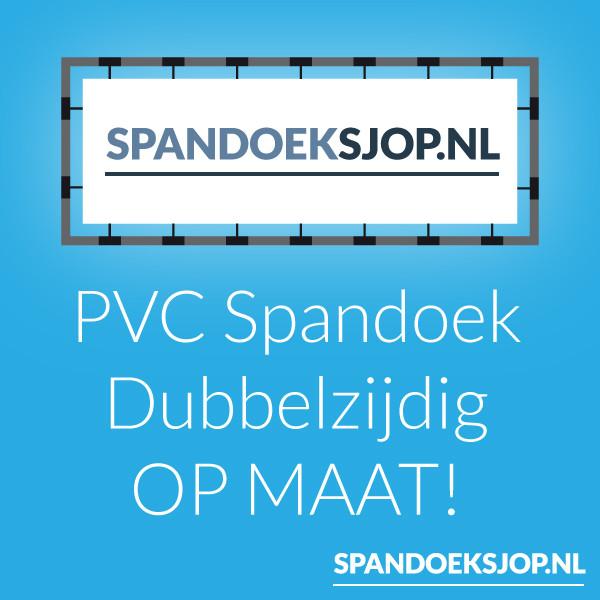 pvc-spandoek-dubbelzijdig-op-maat