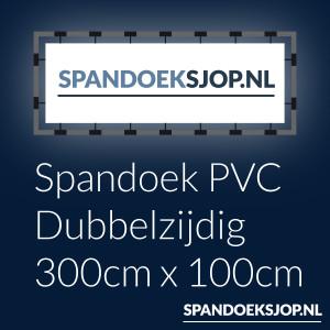 spandoek-pvc-dubbelzijdig-300X100-cm